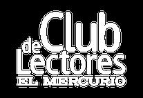 Club de Lectores de EL MERCURIO