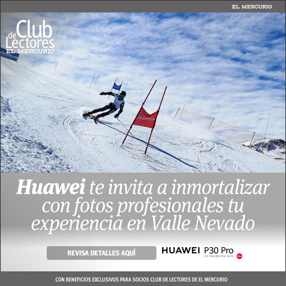 https://www.clubdelectores.cl/huawei/