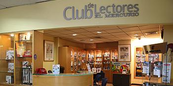 Casas Club