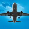 EL CLUB DE LECTORES DE EL MERCURIO Y AIR FRANCE – KLM SE UNEN EN UNA GRAN ALIANZA