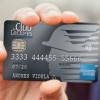 NUEVA TARJETA DE CRÉDITO CLUB DE LECTORES AMERICAN EXPRESS®