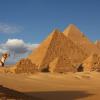 EGIPTO DUBAI