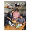EDICIONES EL MERCURIO: MARTITA SERANI EN FAMILIA