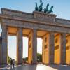 DE VIENA A BERLÍN
