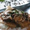 New Pitas Crepes & Waffles