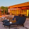 HOTEL & SPA CUMBRES SAN PEDRO DE ATACAMA