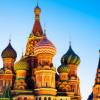 DE VARSOVIA A MOSCÚ