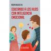 EDICIONES EL MERCURIO