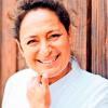 PILAR RODRIGUEZ: FOOD&WINE STUDIO