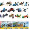 PACK DIVIÉRTETE CON LOS JUGUETES LEGO®