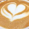 CAFÉ CACHAGUA