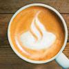 WORK/CAFÉ SANTANDER