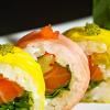 Sushi Jai