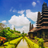 TAILANDIA, SULTANATO DE BRUNEI, INDONESIA, SINGAPUR
