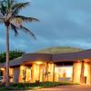 Hotel Hangaroa