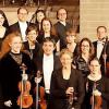 Fundación Beethoven