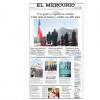 Con Gestos Y Espíritu De Unidad, Chile Mira Al Futuro Y Celebra Sus 200 Años
