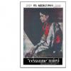 De Cezanne A Miro