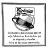 Sombreros Tichisson