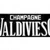 Champagne Valdivieso