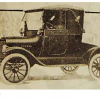 Ford Coupelet 1916