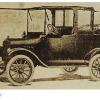 Ford Landaulet 1916