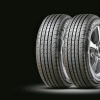 Neumáticos y Llantas del Pacífico