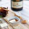 Julio, sabores de Francia