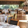 Restaurant Valle Escondido