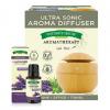 Farmacias Cruz Verde: Difusor Aromaterapia