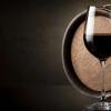 Venta Especial de vinos en CasaPiedra
