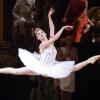 Ballet Estrellas y solistas del Kirov