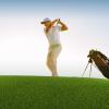 XV Campeonato de golf Club de Lectores, Miami