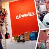 Pandilú Store