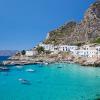 Sabores de Sicilia