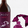 El Mundo del Vino: Viña Calcu