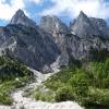 Encantos De Las Dolomitas Y El Tirol Italiano
