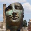Roma, Costa Amalfitana Y Sicilia