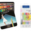 Faber-Castell y Color Animal