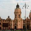 Paracas y Lima. Programa Cultural y Gastronómico