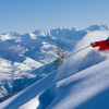 Especial Ski