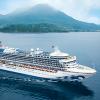 Crucero por el Adriático e Islas Griegas