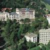 Curso de idiomas en Leysin (Suiza)