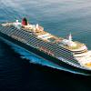 Crucero Por Las Islas Británicas