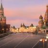 Estambul y Rusia