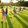 Club de Golf Valle Escondido