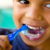 Clínica Odontológica Ayub