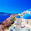 Egipto y Grecia