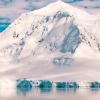 Viaja en Navidad y Año Nuevo a la Antártica y al Cabo de Hornos