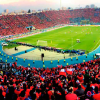 Viaja a la Copa América Brasil 2019